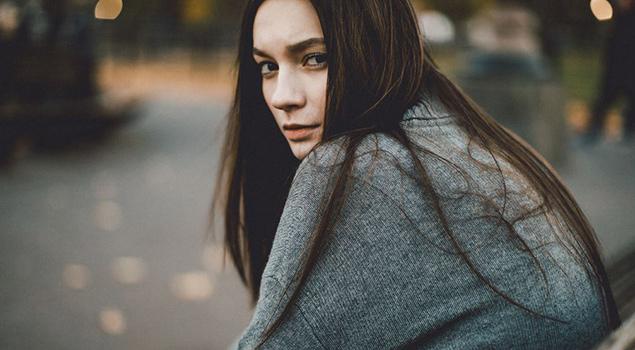Трудно сделать выбор — cемья или развод изображение