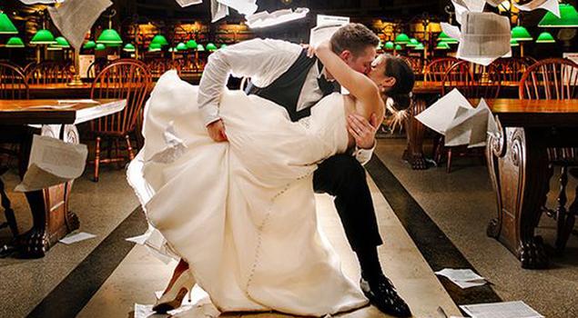 удачно выйти замуж картинка