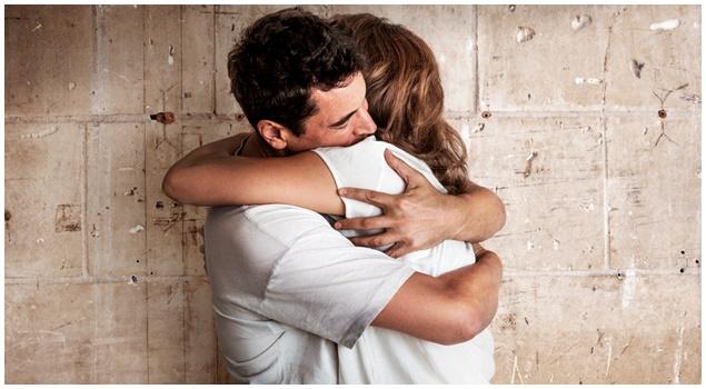как наладить семейные отношения с мужем картинка